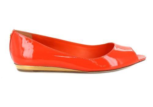 Парад Обувь Интернет Магазин Дисконт